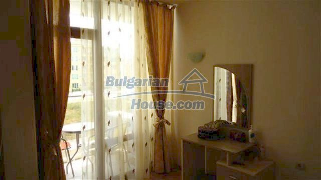 11849:19 - Furnished coastal apartment in Sunny Beach – adorable views