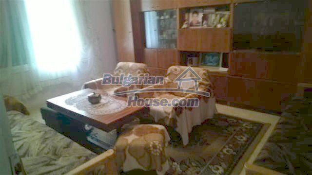 11850:14 - Gorgeous furnished house in the village of Rosen, Sozopol