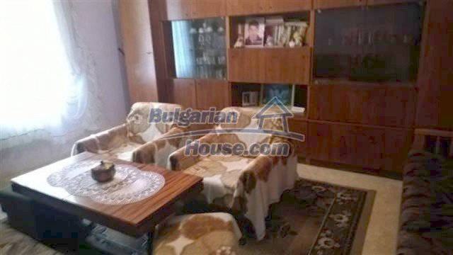 11850:15 - Gorgeous furnished house in the village of Rosen, Sozopol