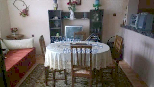 11851:11 - Large renovated and furnished seaside house near Sozopol