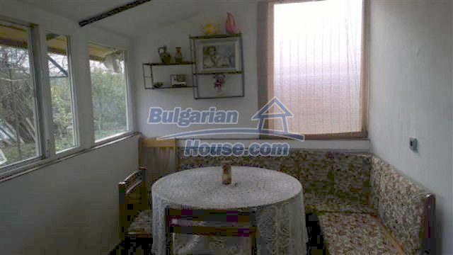 11851:5 - Large renovated and furnished seaside house near Sozopol