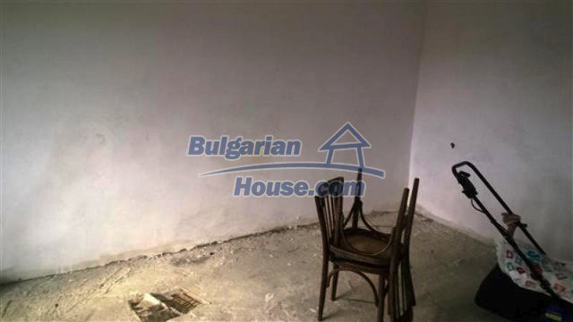 11851:17 - Large renovated and furnished seaside house near Sozopol