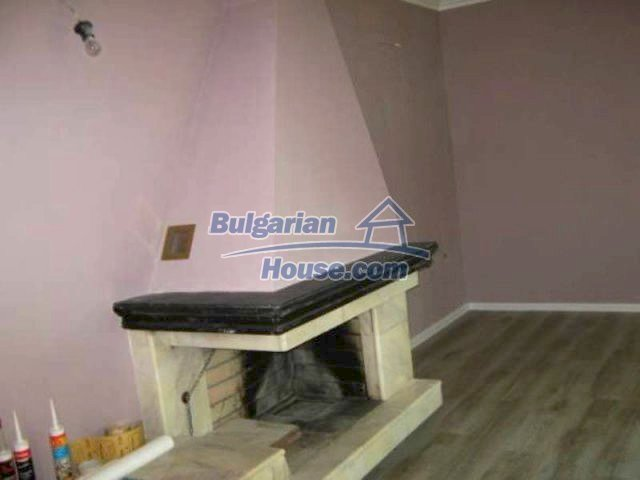 11852:17 - Lovely luxury property in the quarter of Banevo - Burgas