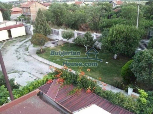 11852:19 - Lovely luxury property in the quarter of Banevo - Burgas