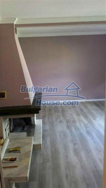 11852:25 - Lovely luxury property in the quarter of Banevo - Burgas