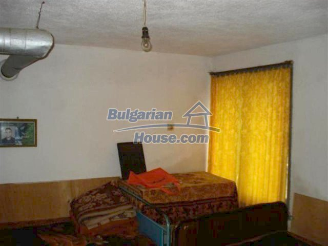 11854:6 - Two-storey house with garden in the lovely village of Lesovo
