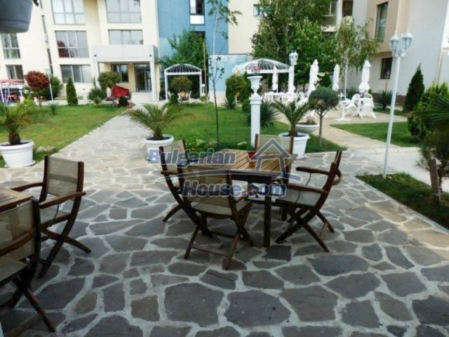 11855:11 - Outstanding furnished coastal apartments for sale in Sunny Beach