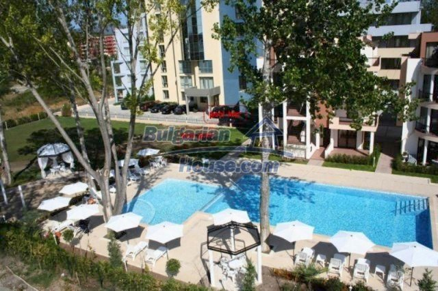 11855:15 - Outstanding furnished coastal apartments for sale in Sunny Beach