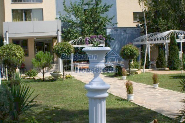 11855:18 - Outstanding furnished coastal apartments for sale in Sunny Beach