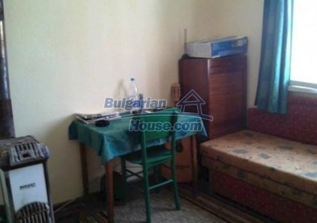 11857:10 - Well maintained house near Vratsa – excellent price