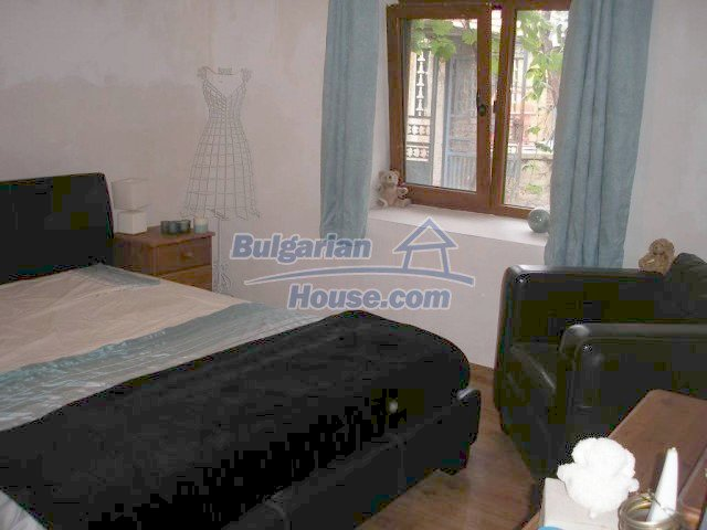 10975:26 - Lovely renovated rural houses, Yambol region