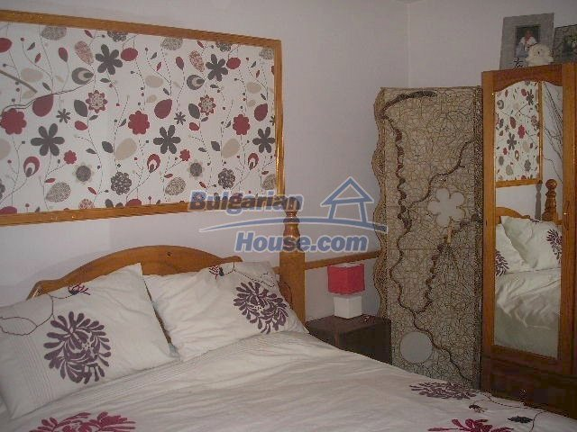 10975:27 - Lovely renovated rural houses, Yambol region