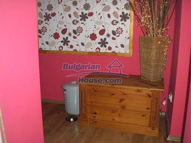 10975:30 - Lovely renovated rural houses, Yambol region