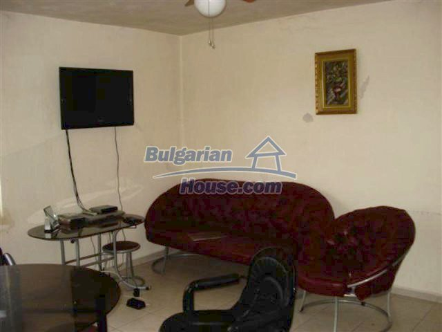 11859:7 - Charming renovated house in the village of Malak Manastir