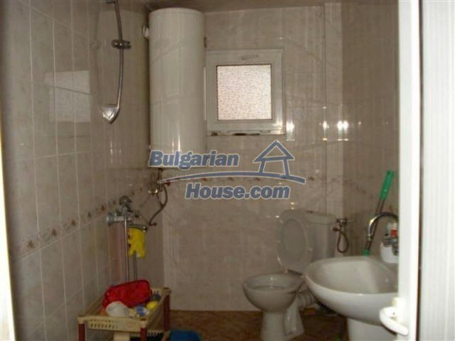 11859:11 - Charming renovated house in the village of Malak Manastir