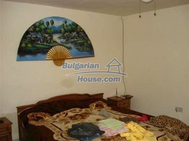 11859:12 - Charming renovated house in the village of Malak Manastir