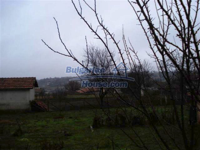 11859:16 - Charming renovated house in the village of Malak Manastir