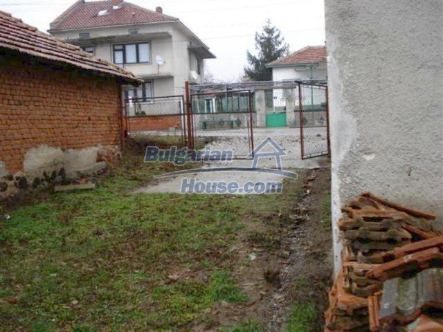 11859:17 - Charming renovated house in the village of Malak Manastir