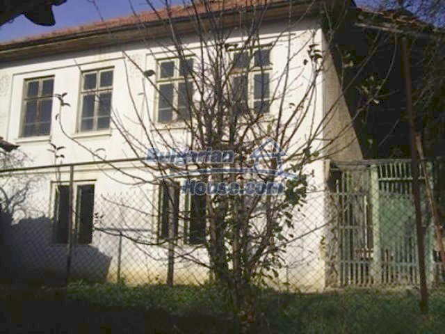 11876:1 - Lovely cheap house near Dryanovo – amazing mountain views