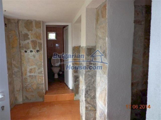11879:12 - Lovely renovated house 30 km away from Stara Zagora