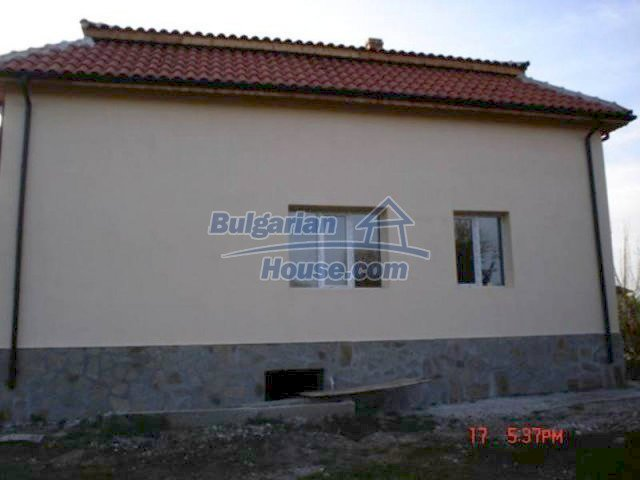 11885:3 - Large cheap house near Elhovo with great investment potential