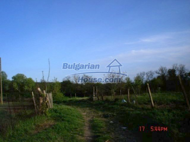 11885:18 - Large cheap house near Elhovo with great investment potential