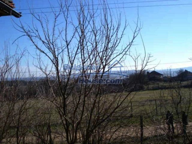 11886:12 - Cheap rural house in lovely countryside near Elhovo