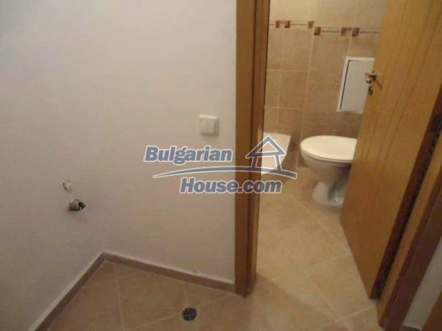 11892:10 - Compact furnished studio near ski lift – Bansko, Blagoevgrad
