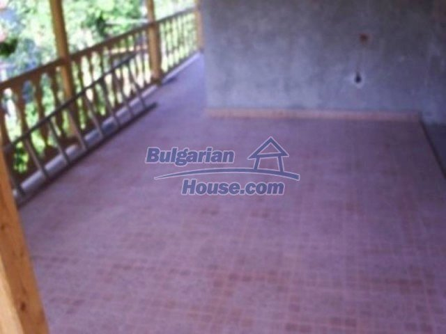 11901:9 - Cozy attractively disposed house in mountainous region - Vratsa