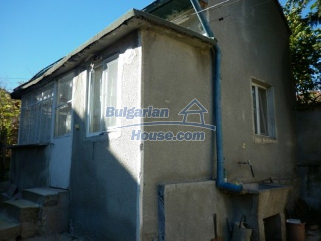 11902:7 - Nice rural house with a sunny compact garden - Vratsa
