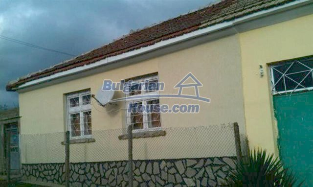 11904:1 - Splendid furnished coastal house after renovation near Aytos