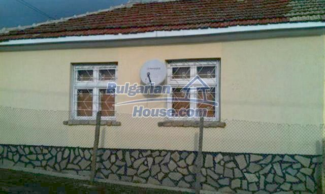 11904:2 - Splendid furnished coastal house after renovation near Aytos
