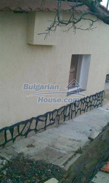 11904:4 - Splendid furnished coastal house after renovation near Aytos