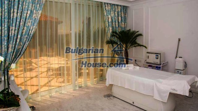 11919:7 - Stunning beautiful luxuriously furnished house in Sunny Beach