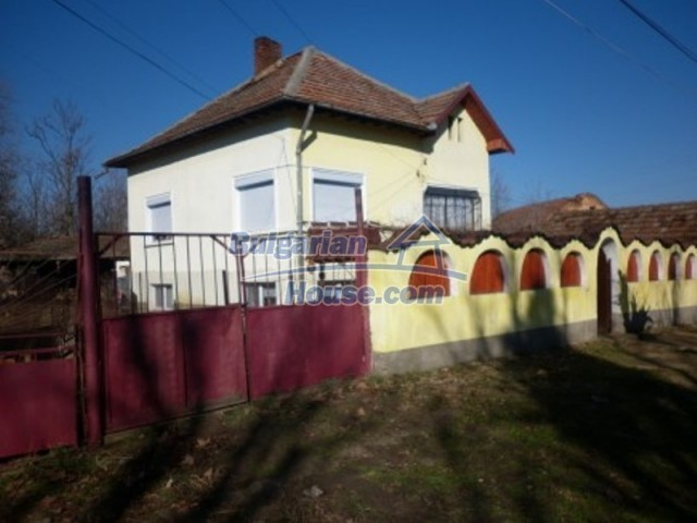 11924:2 - Lovely sunny renovated house at reduced price - Vratsa