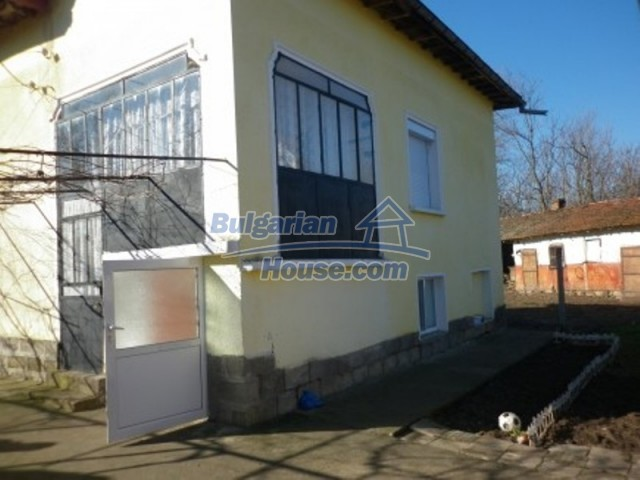11924:4 - Lovely sunny renovated house at reduced price - Vratsa