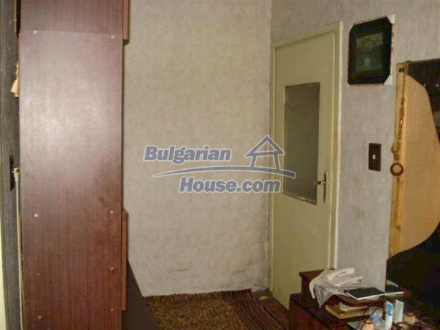 11940:4 - Nice semi-detached Bulgarian house in the centre of Elhovo
