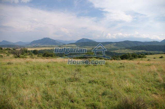 10936:5 - Cheap agricultural land for sale in Berkovitsa, Montana region