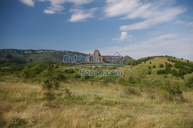10936:14 - Cheap agricultural land for sale in Berkovitsa, Montana region
