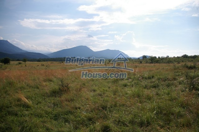 10936:9 - Cheap agricultural land for sale in Berkovitsa, Montana region