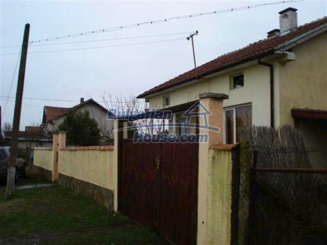 11975:5 - Beautiful renovated house in excellent condition – Yambol region