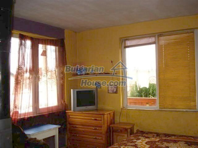 11975:9 - Beautiful renovated house in excellent condition – Yambol region