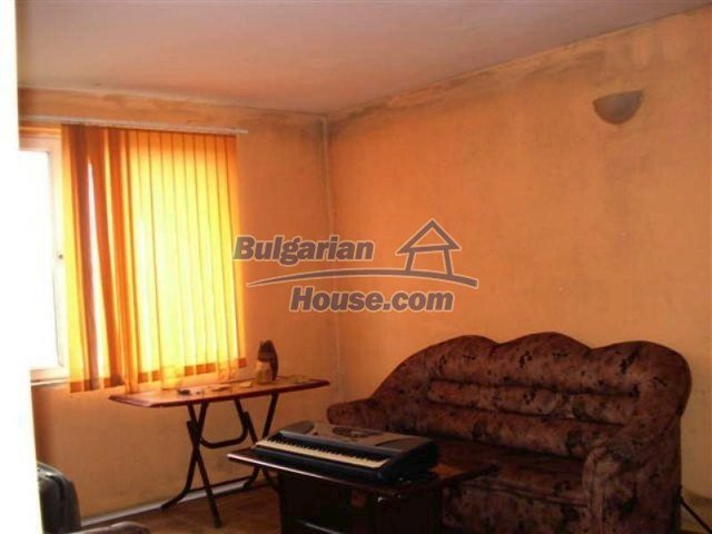 11975:10 - Beautiful renovated house in excellent condition – Yambol region