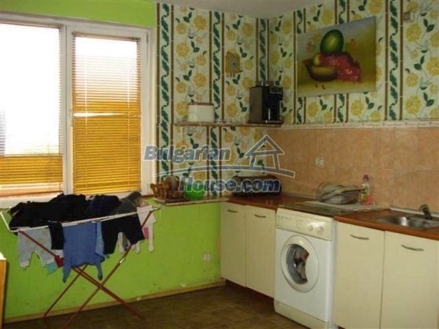 11975:13 - Beautiful renovated house in excellent condition – Yambol region