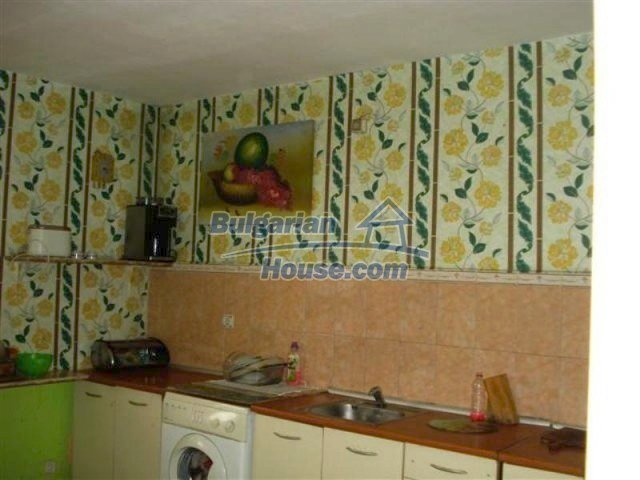 11975:14 - Beautiful renovated house in excellent condition – Yambol region