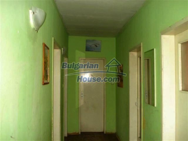 11975:17 - Beautiful renovated house in excellent condition – Yambol region