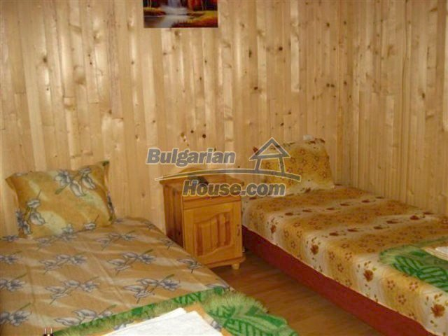 11982:3 - Charming guest house in excellent condition near Elhovo