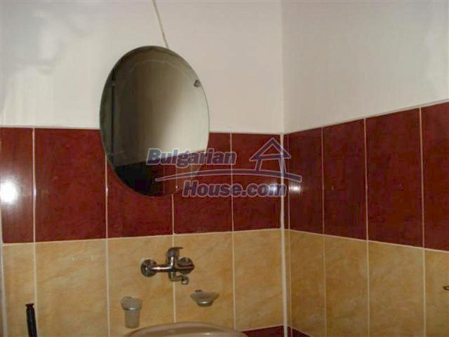 11982:4 - Charming guest house in excellent condition near Elhovo