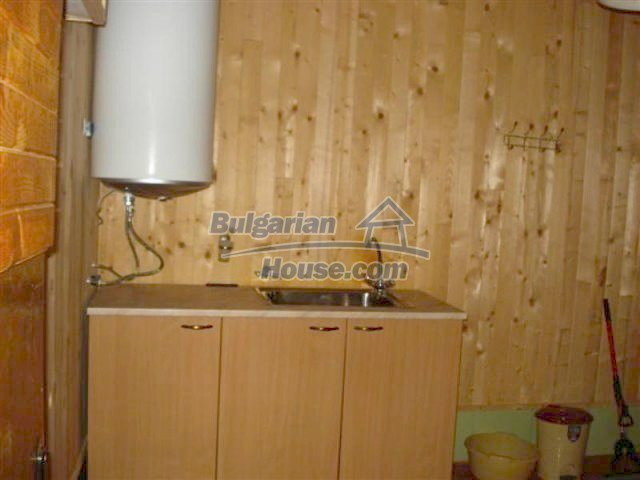 11982:7 - Charming guest house in excellent condition near Elhovo