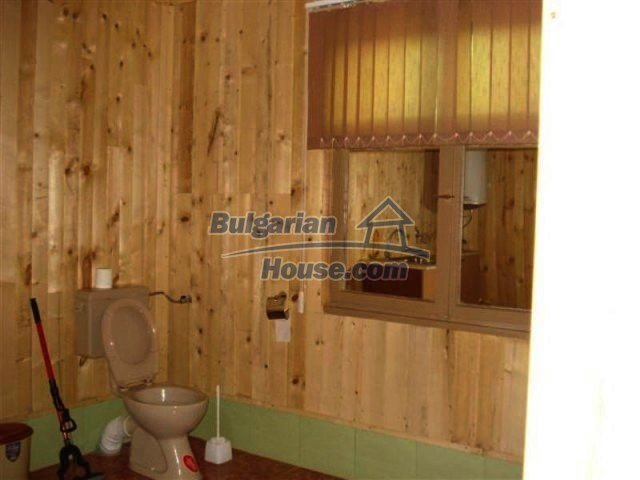 11982:8 - Charming guest house in excellent condition near Elhovo